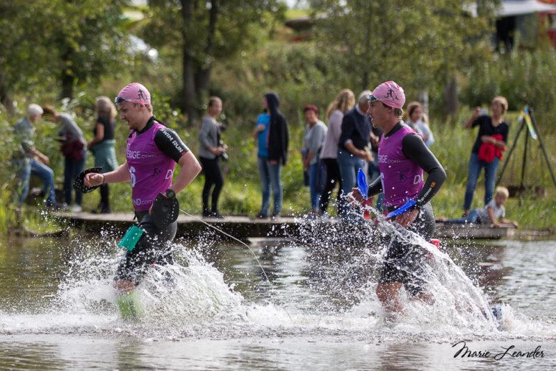 swimrun-100