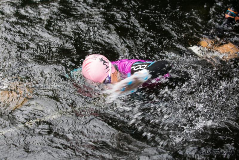 swimrun-192