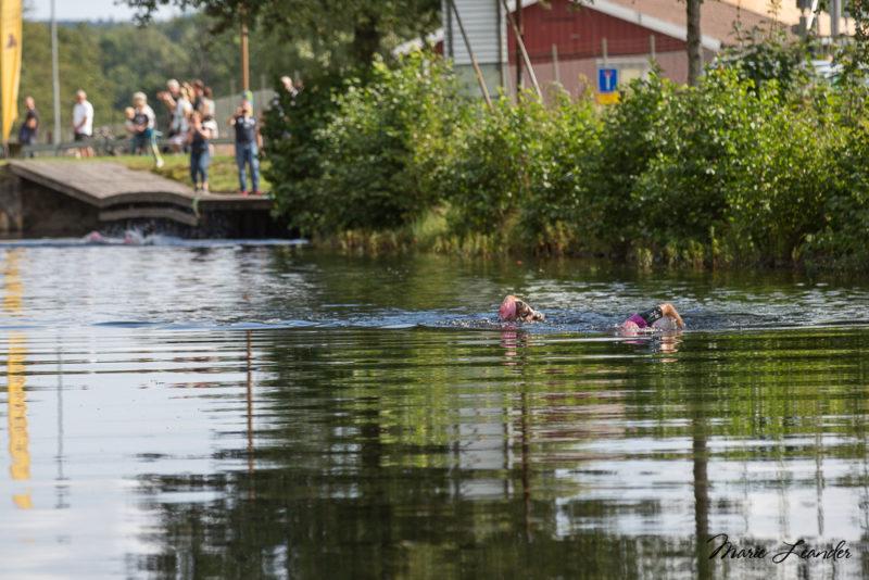 swimrun-204