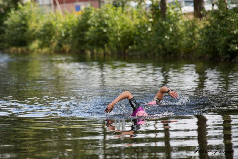 swimrun-205