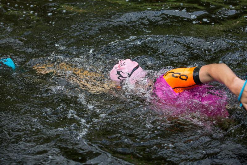 swimrun-233