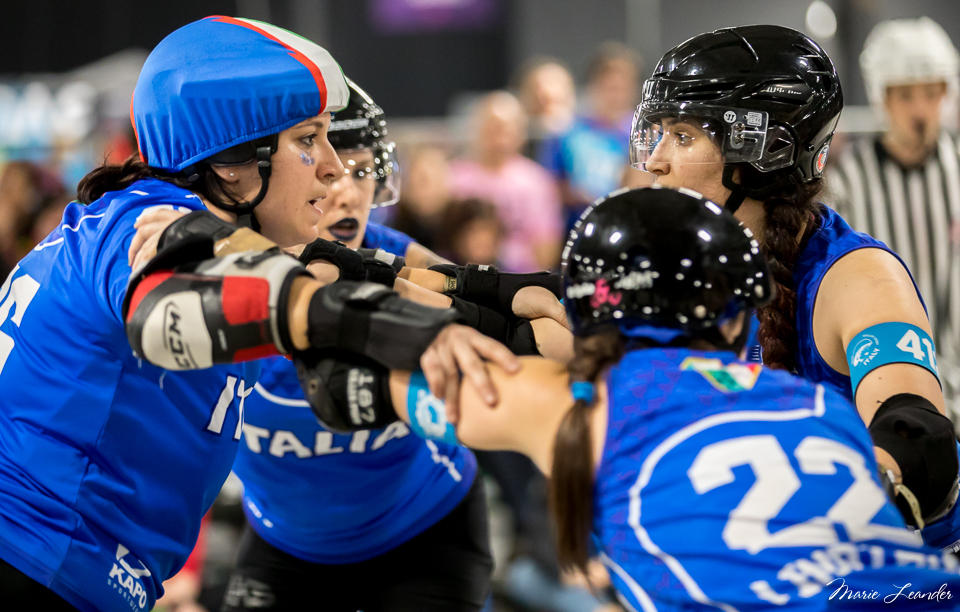 MarieLeander_Italy_vs_Iceland-5180