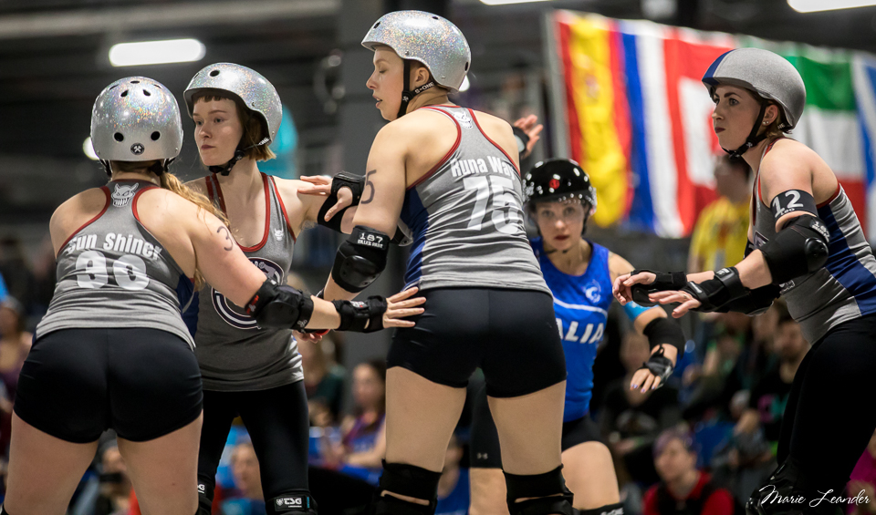 MarieLeander_Italy_vs_Iceland-5226