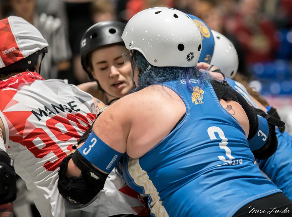 MarieLeander_greece_vs_Canada-5375