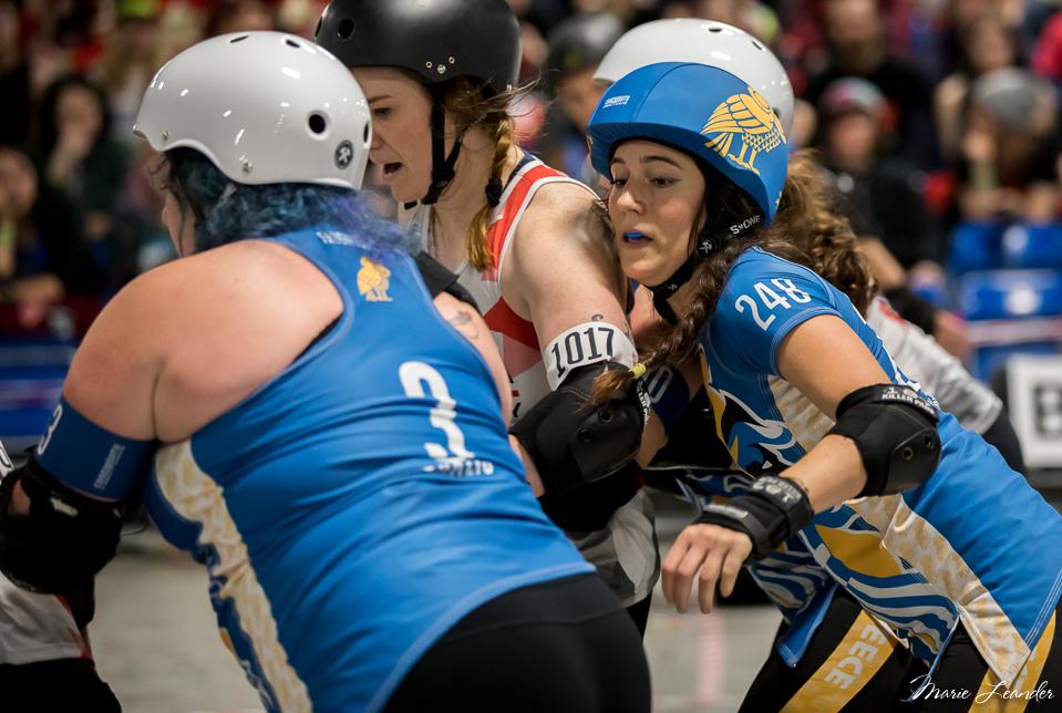 MarieLeander_greece_vs_Canada-5377