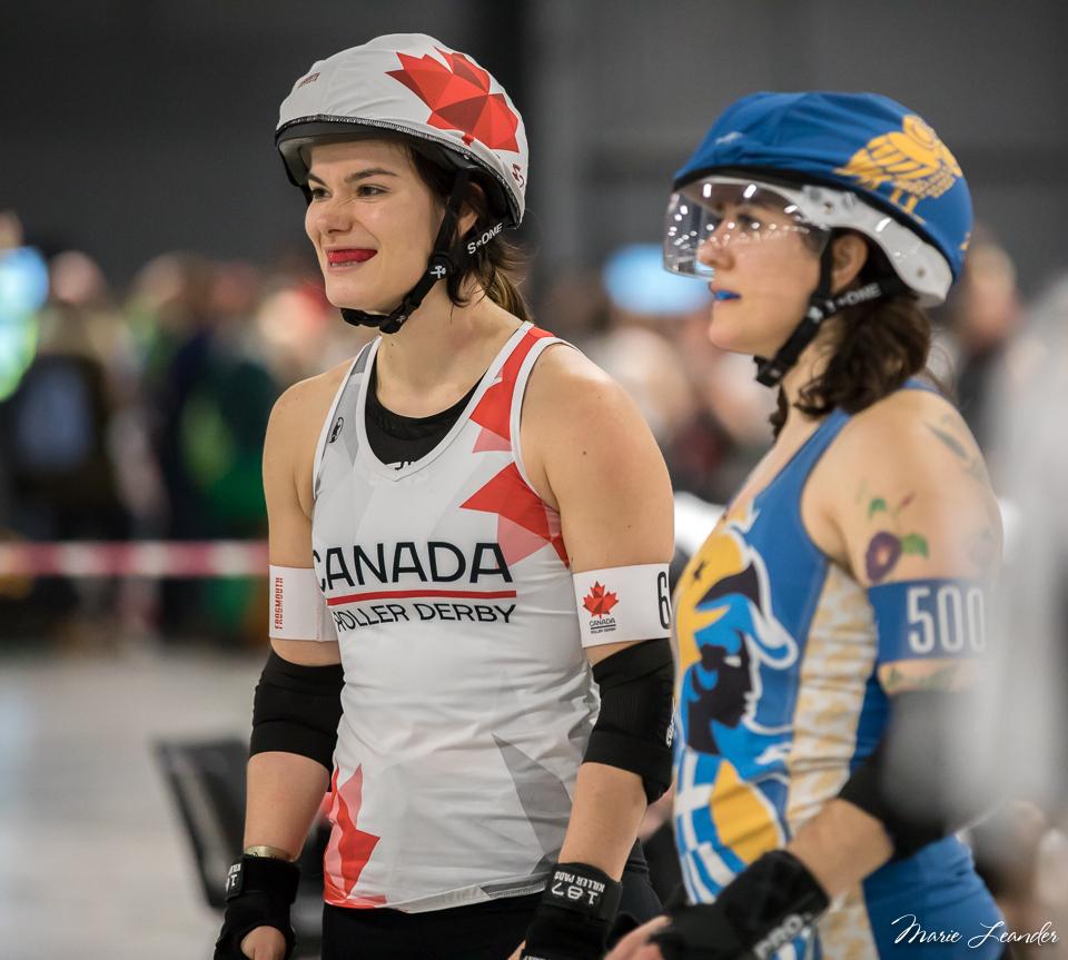 MarieLeander_greece_vs_Canada-5389