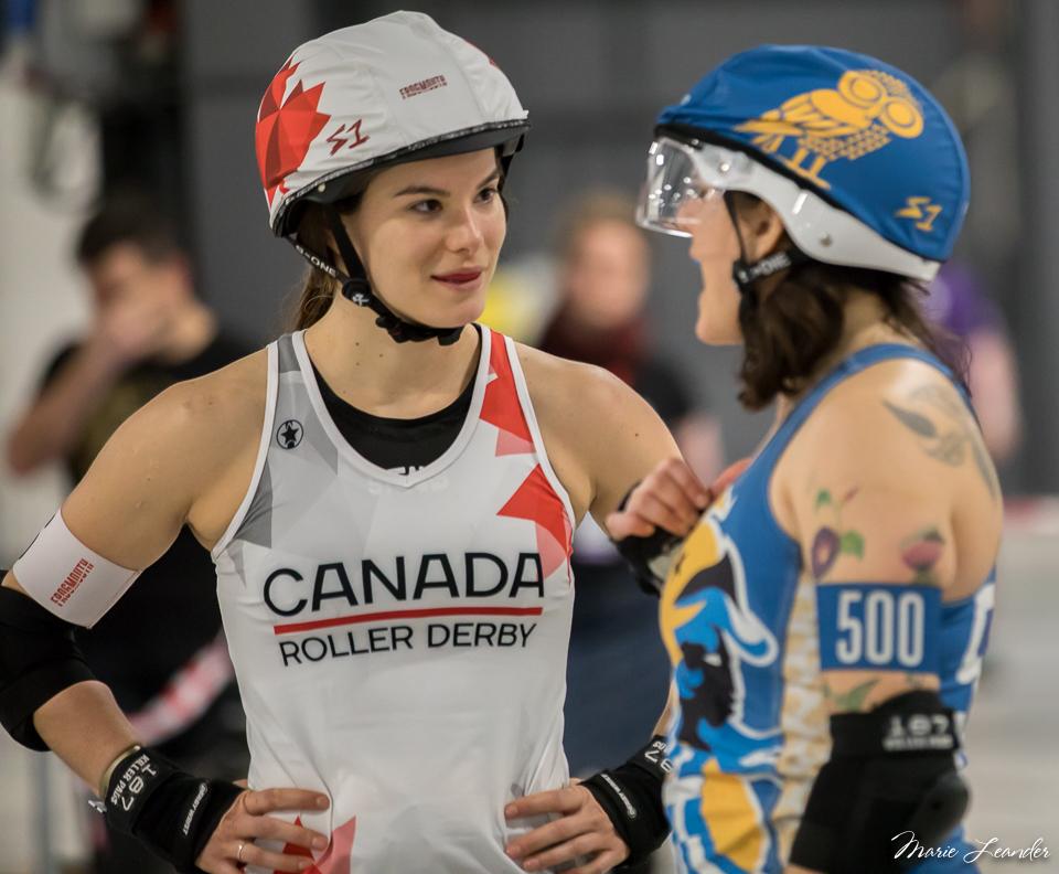 MarieLeander_greece_vs_Canada-5394