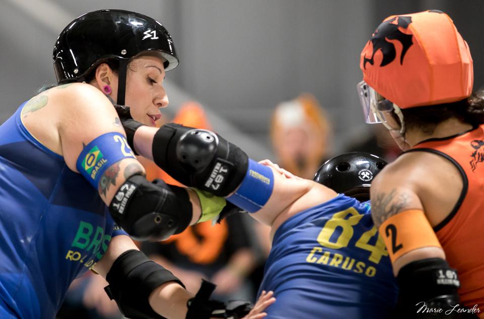 MarieLeander_nederland_vs_Brasil-4231