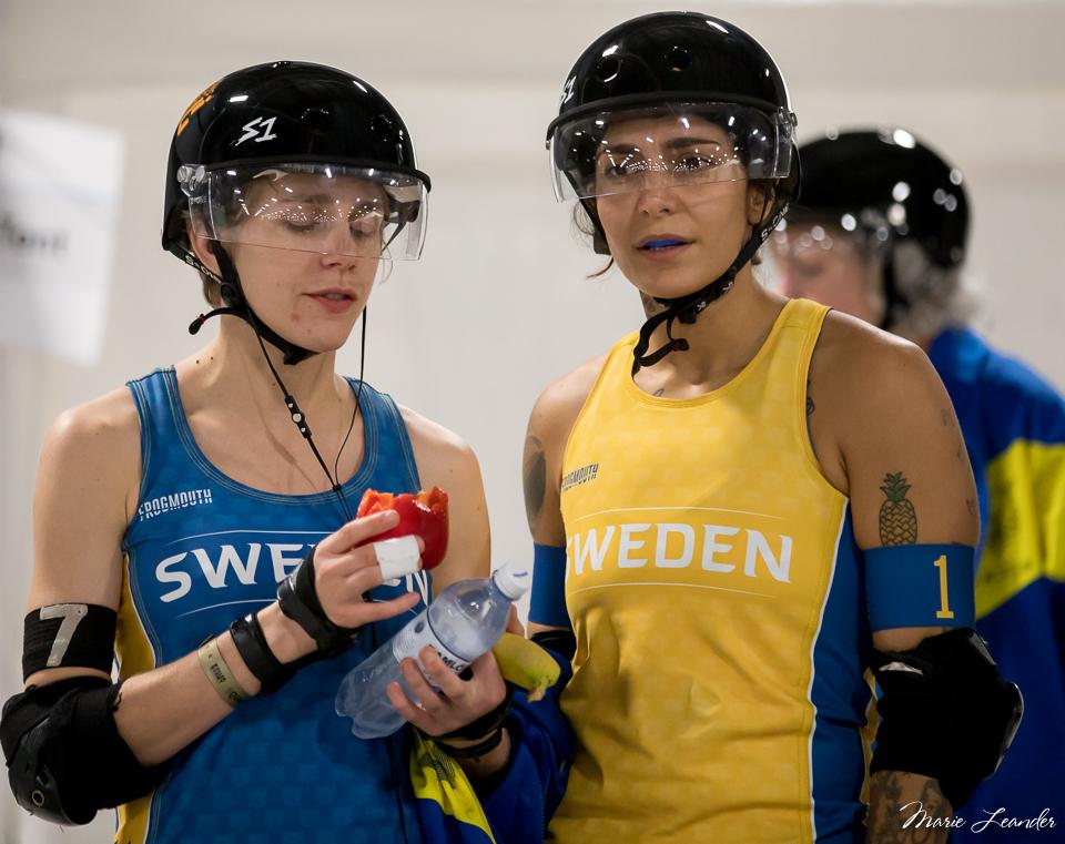 MarieLeander_sweden_vs_russia-3805