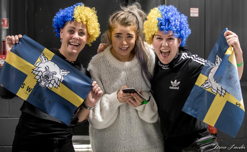 MarieLeander_sweden_vs_russia-3810
