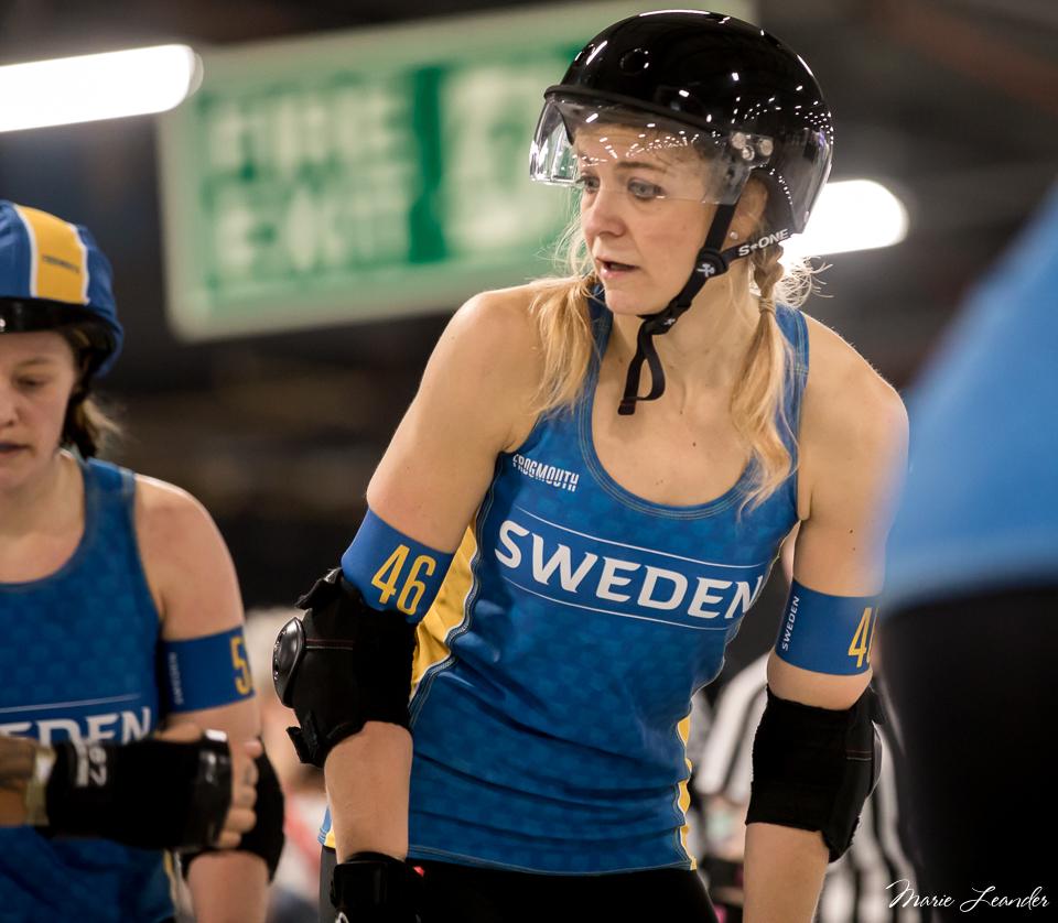 MarieLeander_sweden_vs_russia-3893