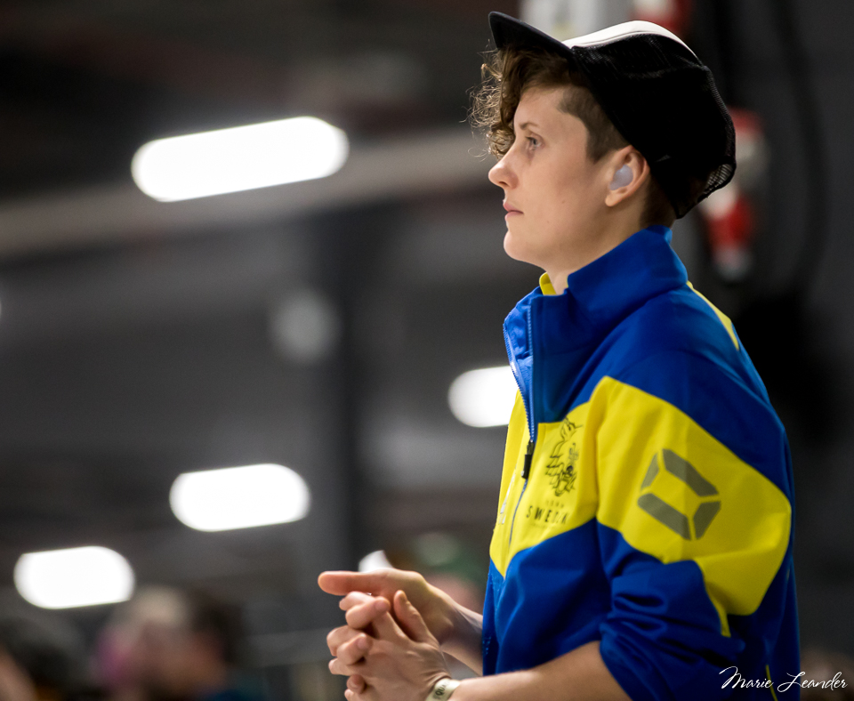 MarieLeander_sweden_vs_russia-3912