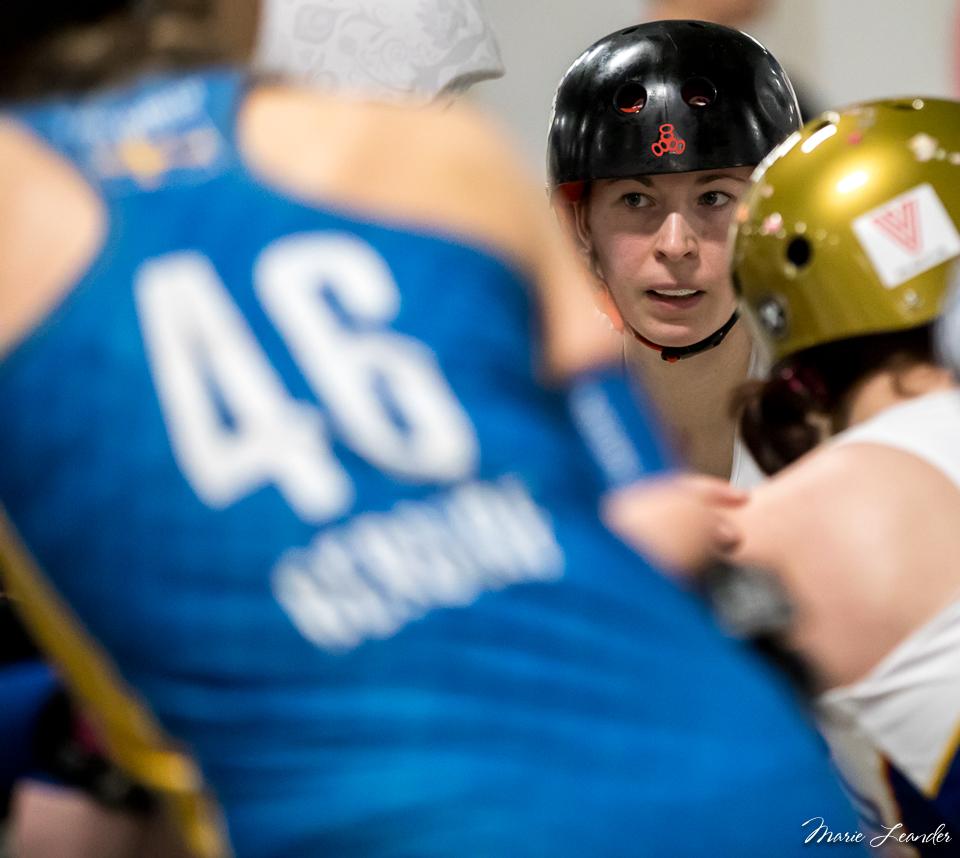MarieLeander_sweden_vs_russia-3974