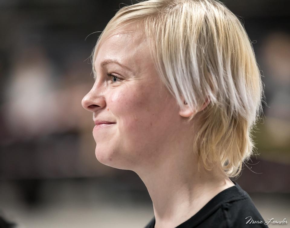 MarieLeander_sweden_vs_russia-4062