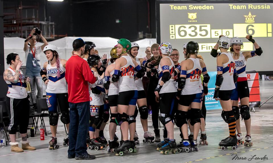 MarieLeander_sweden_vs_russia-4079