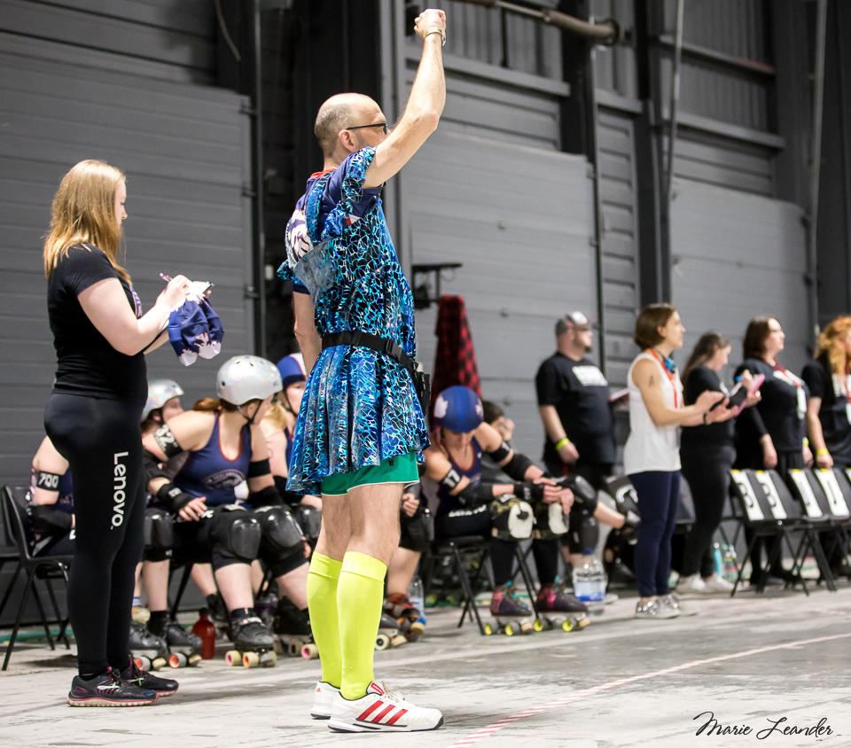 Marie_Leander_CostaRica_vs_Iceland-2293