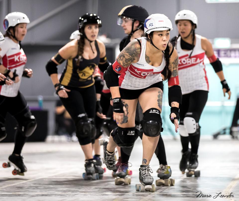Marie_Leander_IRN_ vs_Korea-4431