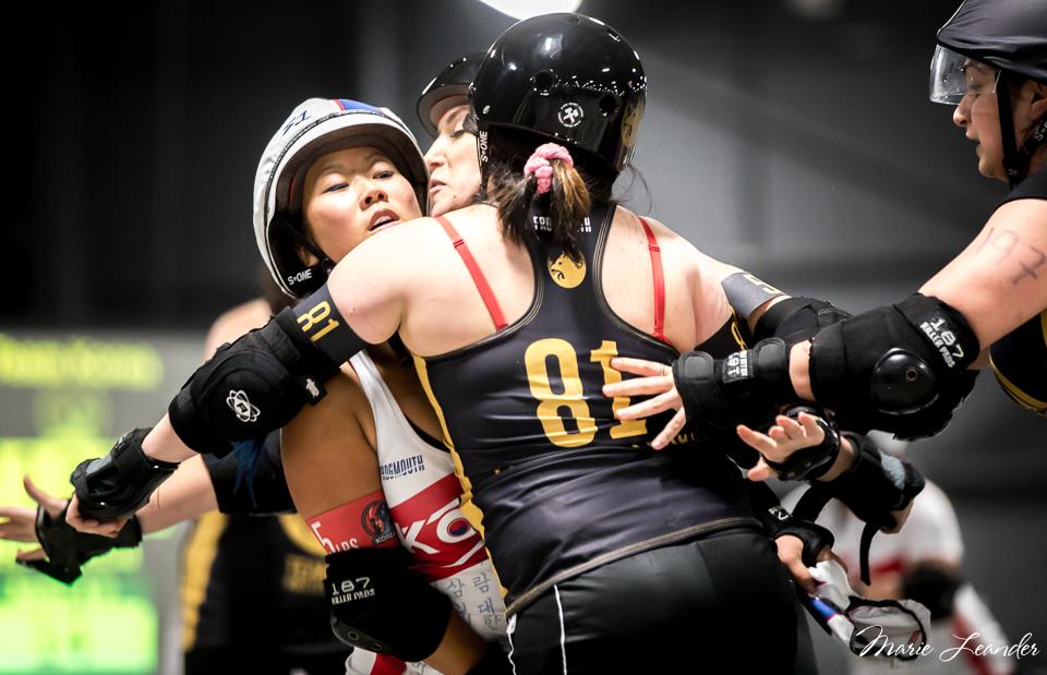 Marie_Leander_IRN_ vs_Korea-4438