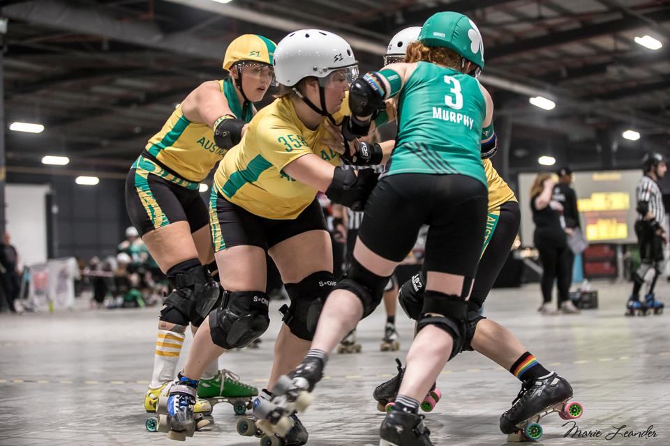 Marie_Leander_Ireland vs Australia-2861