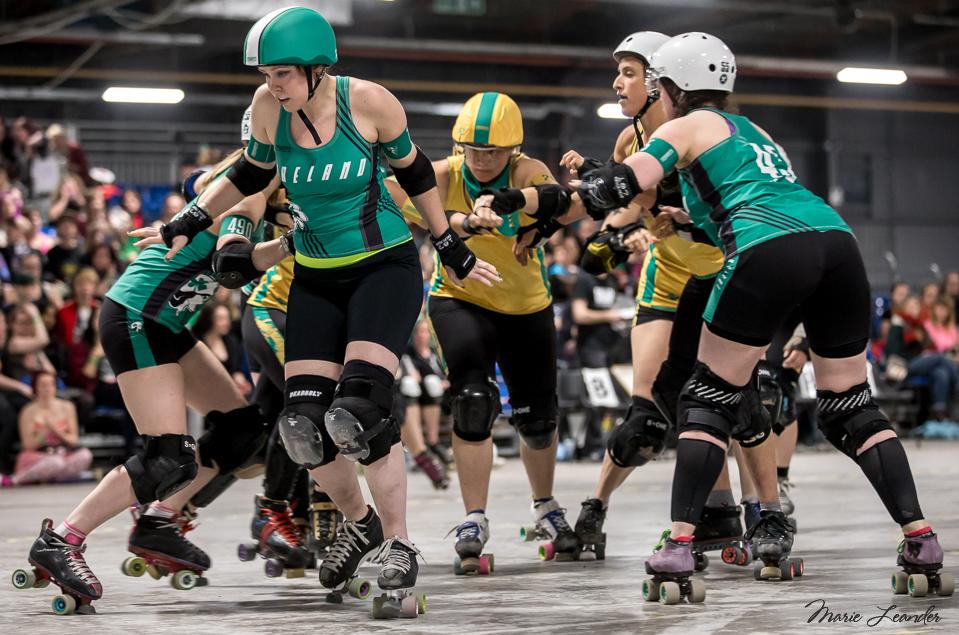 Marie_Leander_Ireland vs Australia-2863