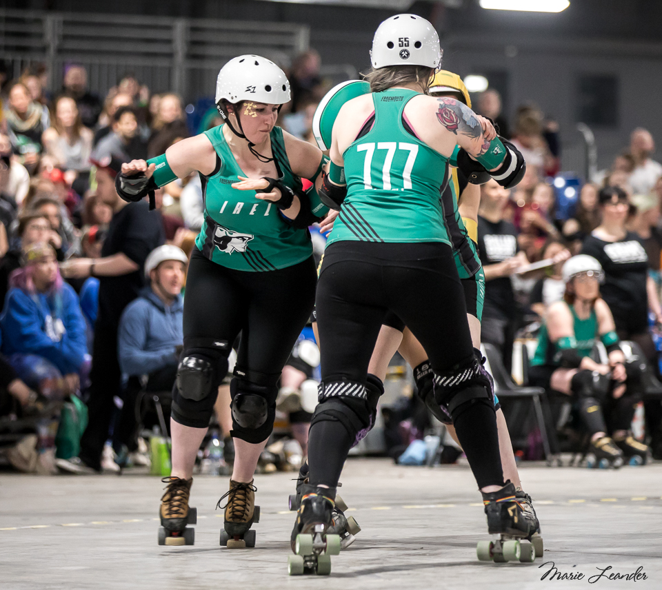 Marie_Leander_Ireland vs Australia-2867