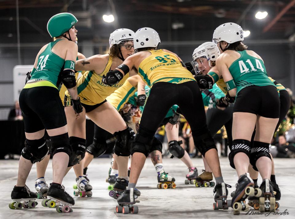 Marie_Leander_Ireland vs Australia-2878