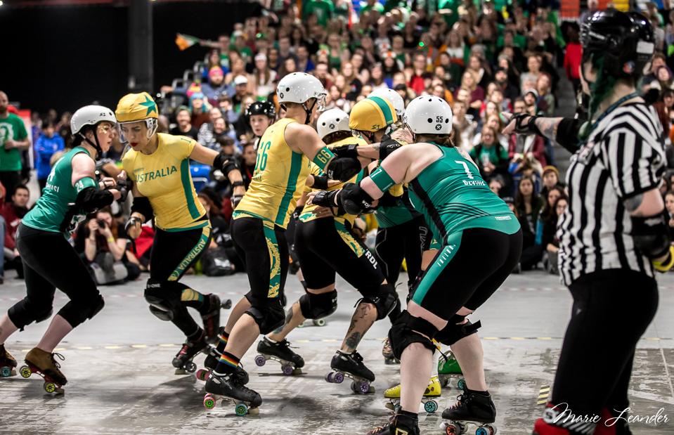 Marie_Leander_Ireland vs Australia-2884