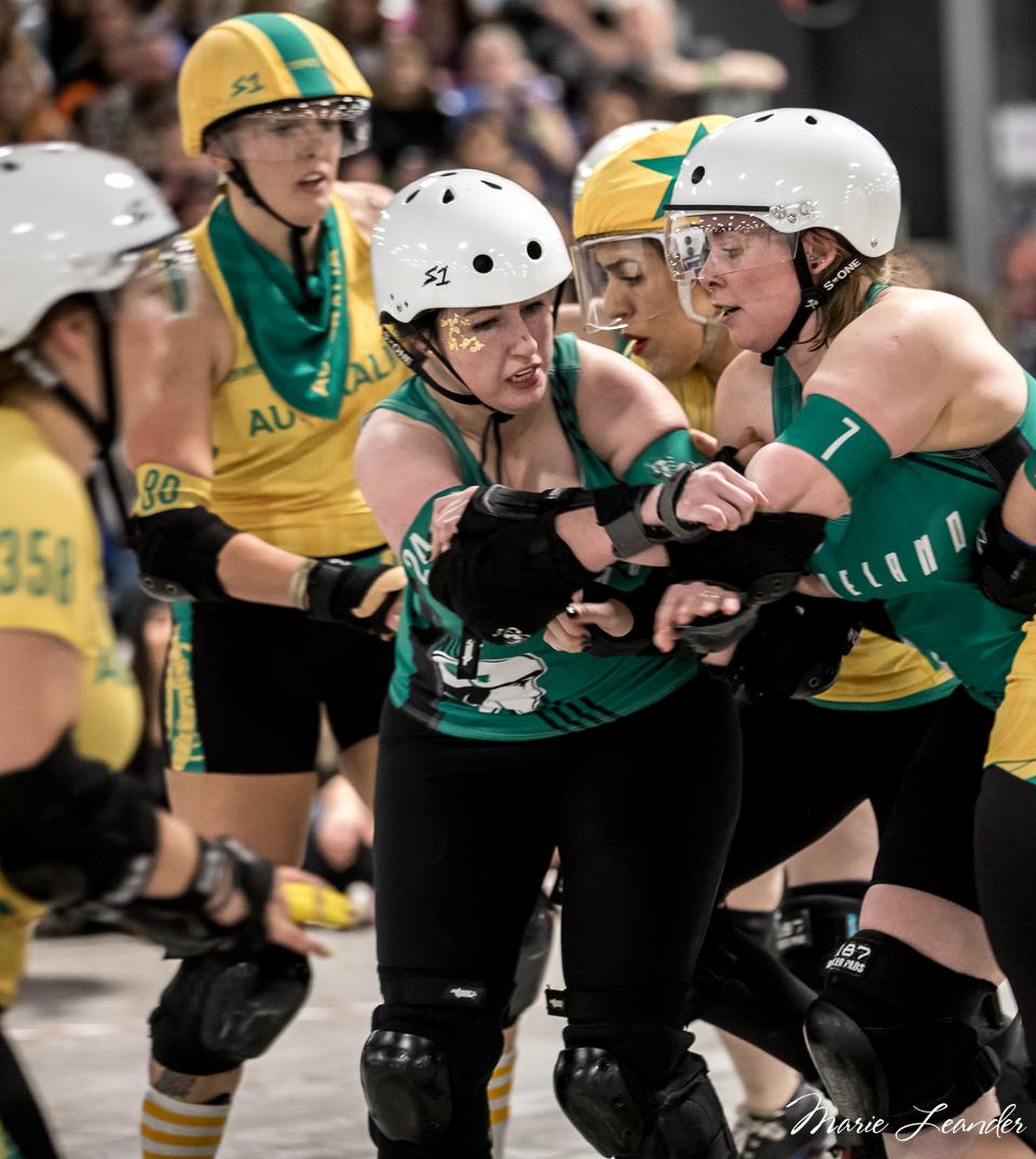 Marie_Leander_Ireland vs Australia-2892