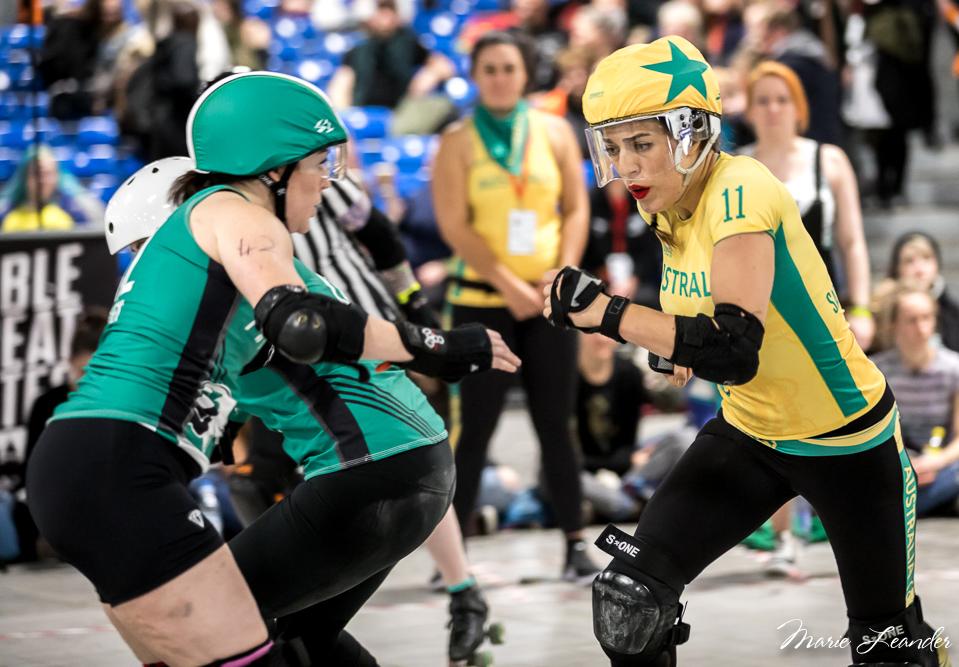 Marie_Leander_Ireland vs Australia-2895