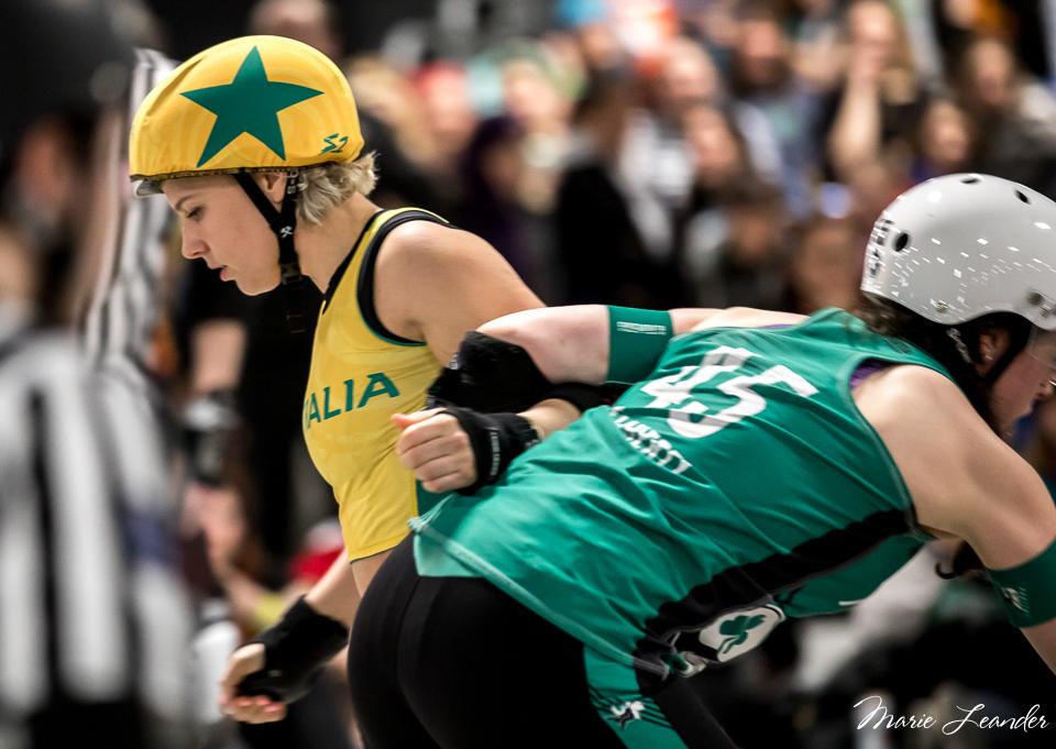 Marie_Leander_Ireland vs Australia-2906