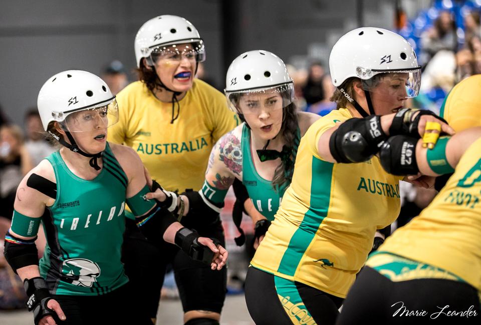 Marie_Leander_Ireland vs Australia-2919