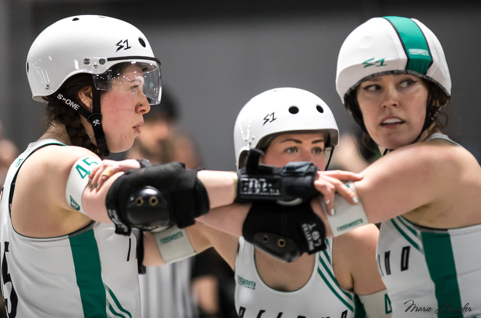 Marie_Leander_Korea_VS_ Ireland-2981