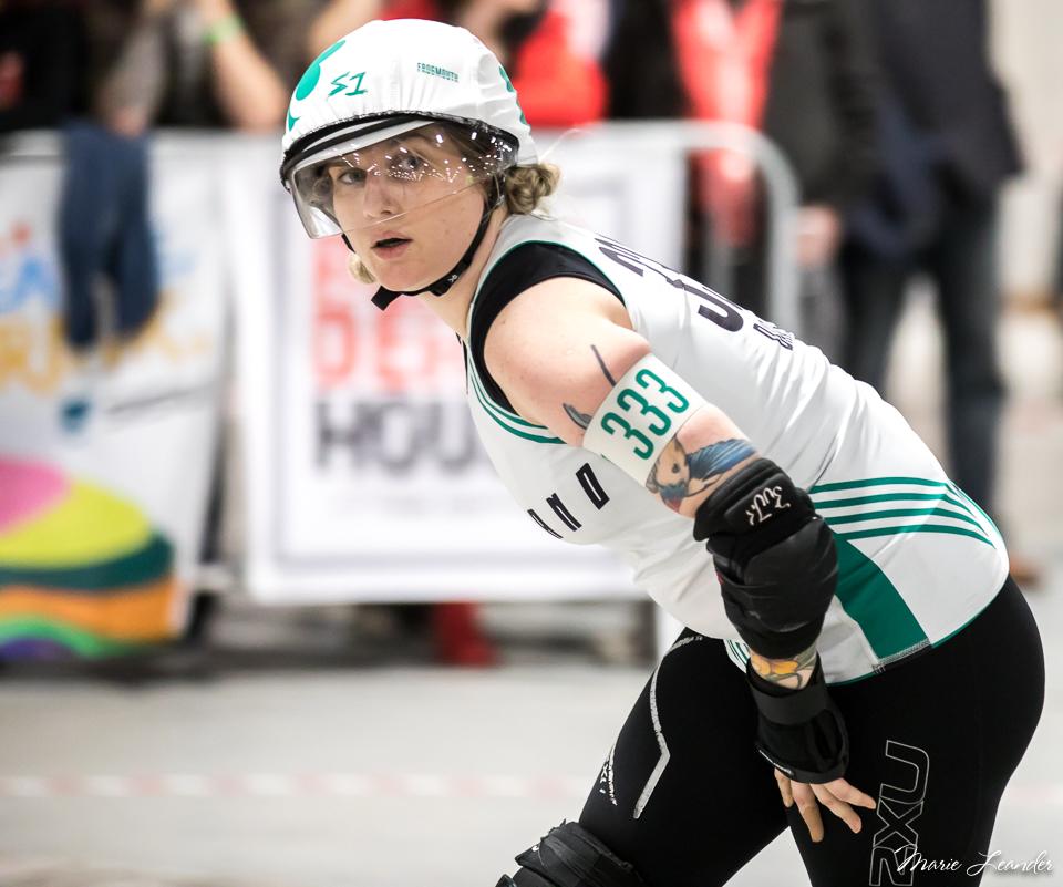 Marie_Leander_Korea_VS_ Ireland-3100