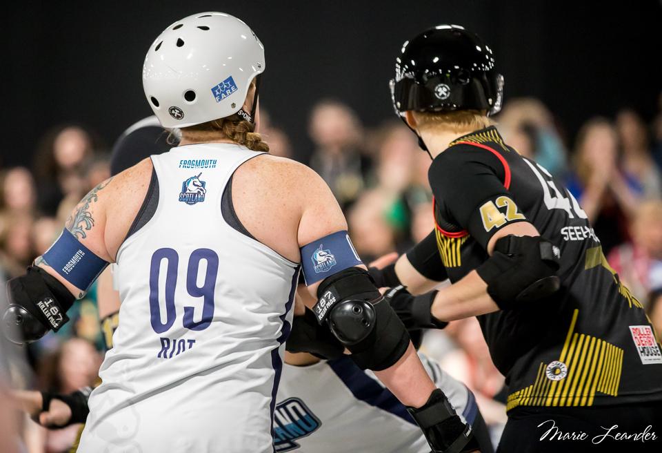 Marie_Leander_germany vs scotland-2526