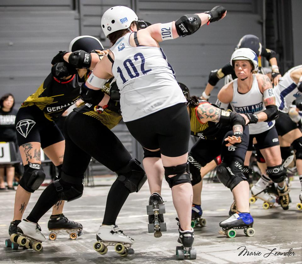Marie_Leander_germany vs scotland-2531