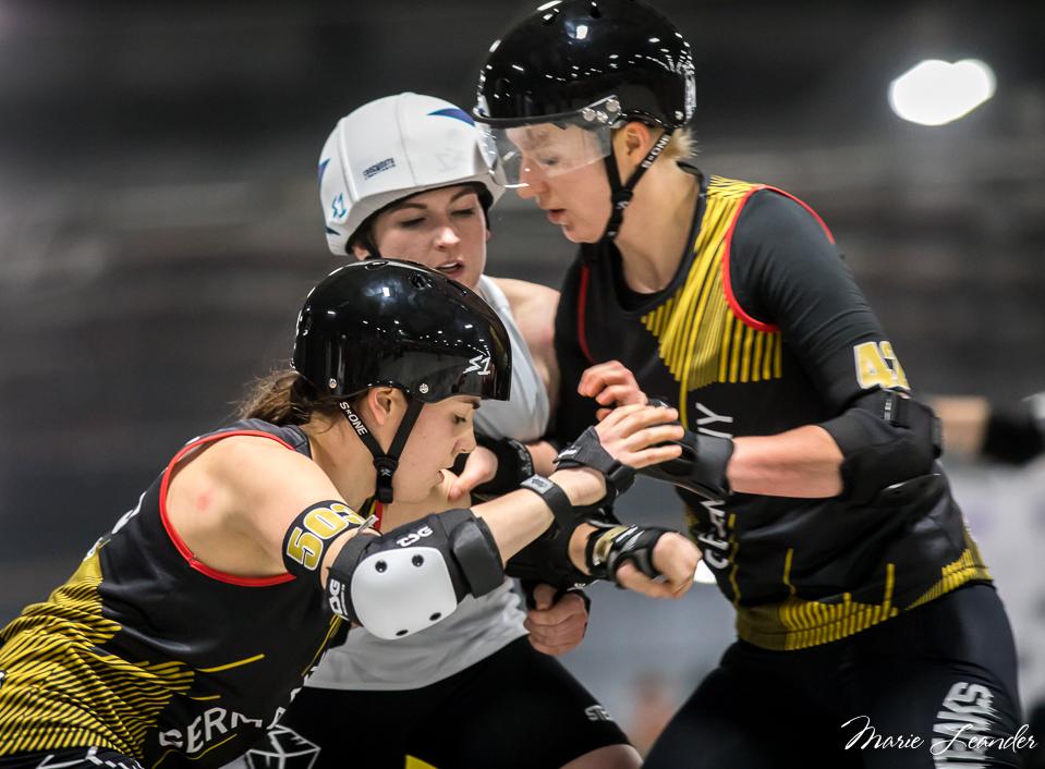 Marie_Leander_germany vs scotland-2549
