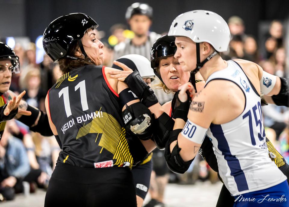 Marie_Leander_germany vs scotland-2571