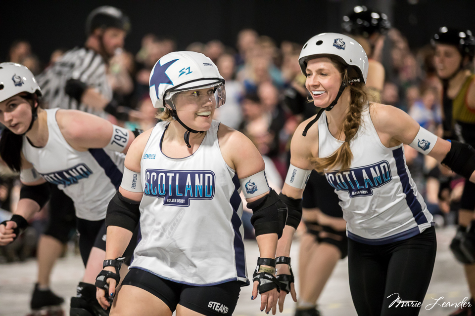 Marie_Leander_germany vs scotland-2591
