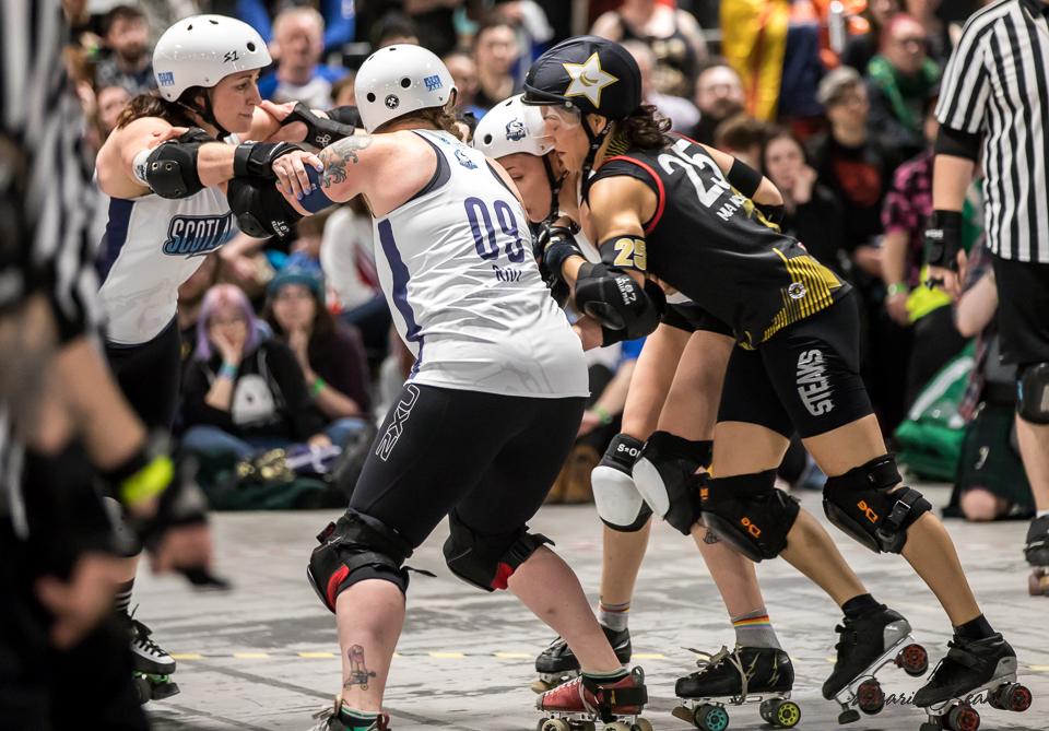 Marie_Leander_germany vs scotland-2598