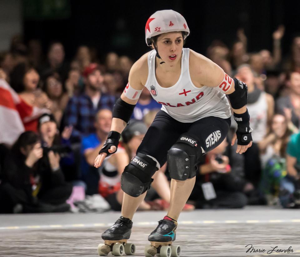 marie_leander_Canada_vs_England-7920