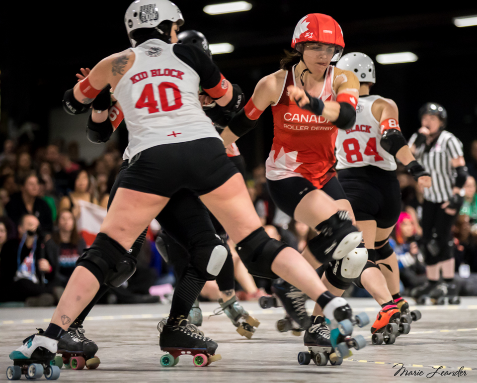 marie_leander_Canada_vs_England-7929