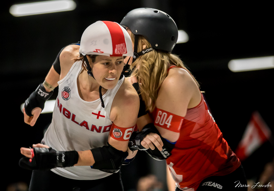 marie_leander_Canada_vs_England-7948