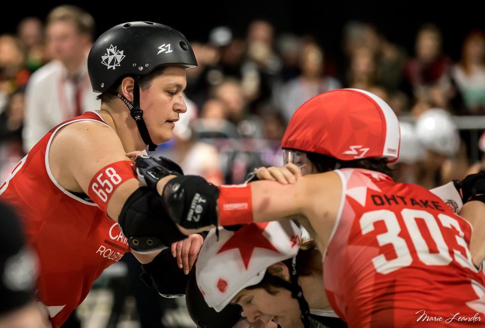 marie_leander_Canada_vs_England-7975
