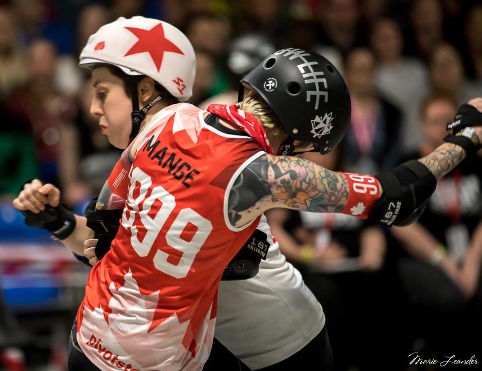 marie_leander_Canada_vs_England-7978