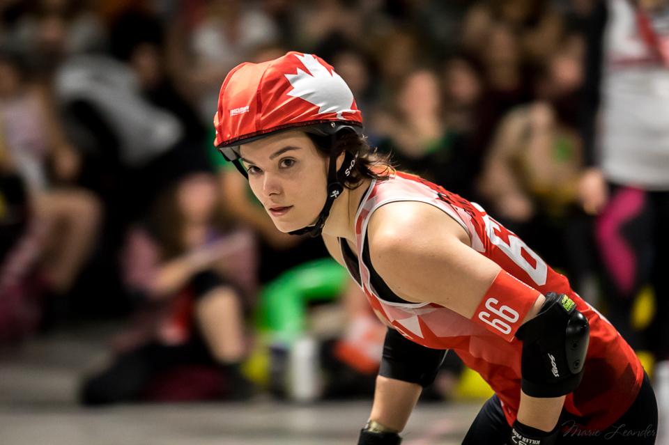 marie_leander_Canada_vs_England-8002