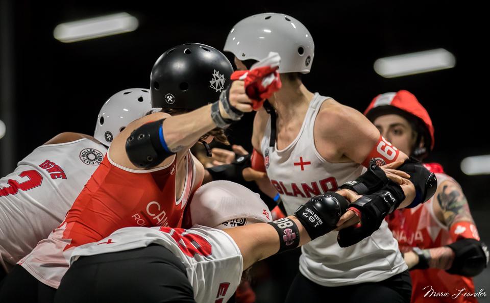 marie_leander_Canada_vs_England-8042
