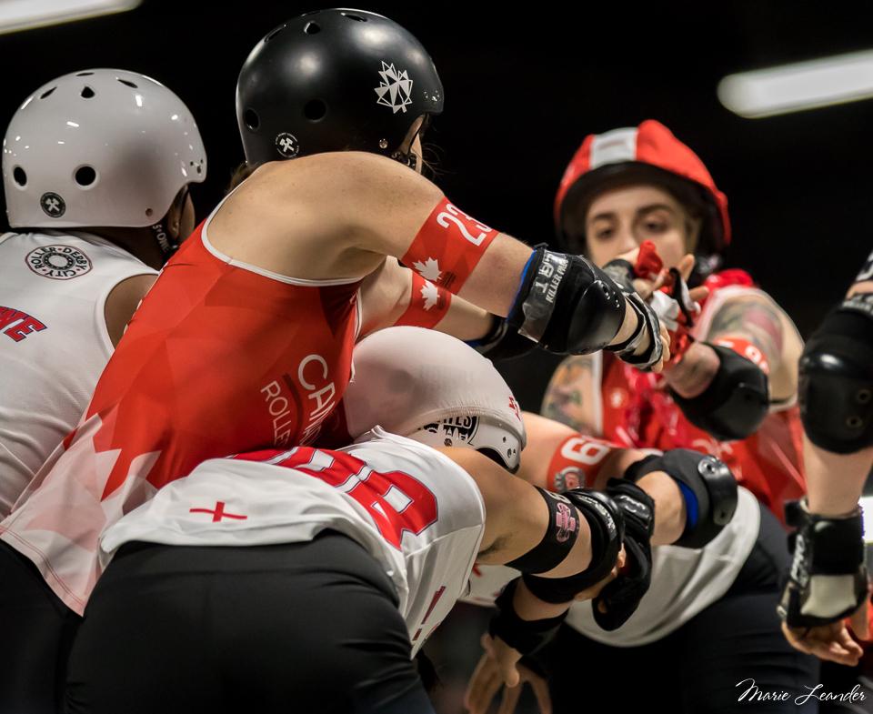 marie_leander_Canada_vs_England-8043