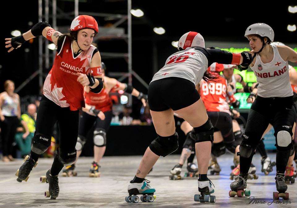 marie_leander_Canada_vs_England-8056