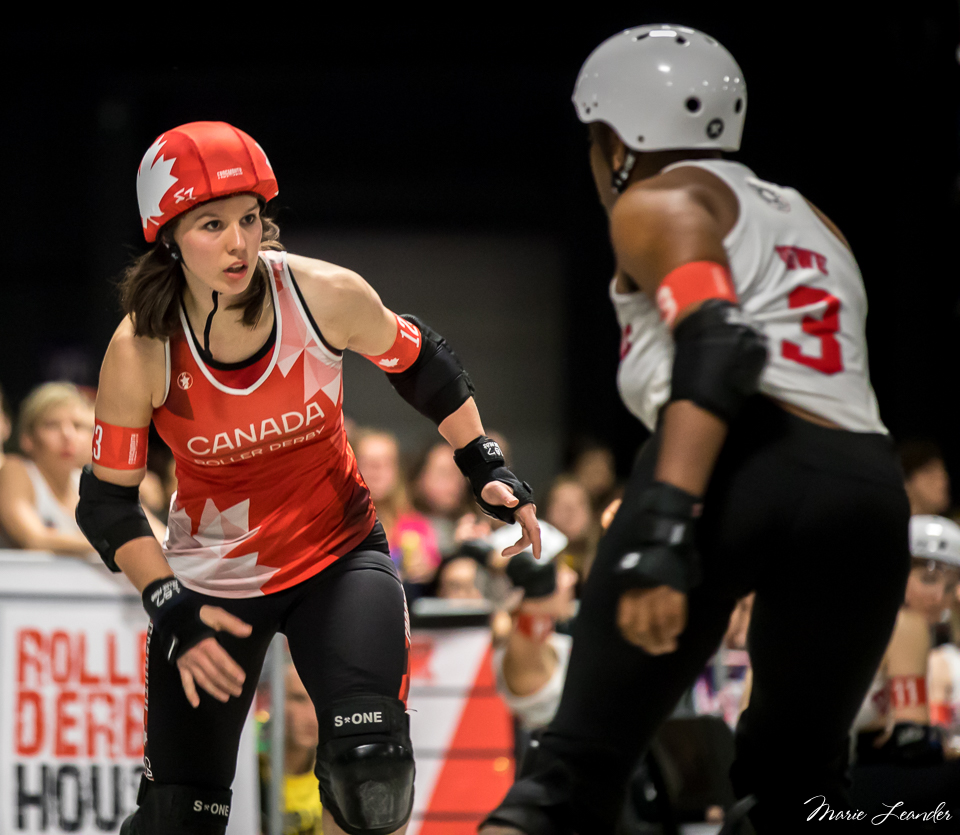 marie_leander_Canada_vs_England-8078