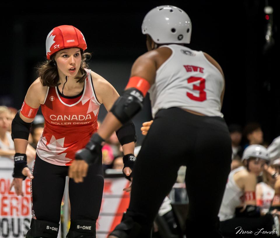marie_leander_Canada_vs_England-8079